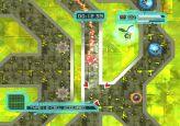 Evasive Space - Screenshots - Bild 24