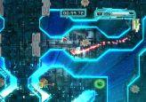 Evasive Space - Screenshots - Bild 14