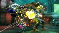 Tekken 6 - Screenshots - Bild 5