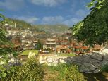 Grand Ages: Rome - Screenshots - Bild 3