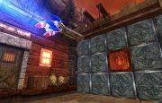 Sonic und der Schwarze Ritter - Screenshots - Bild 17