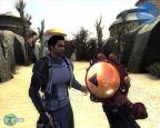 The Precursors - Screenshots - Bild 5