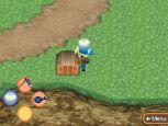 Harvest Moon DS: Mein Inselparadies - Screenshots - Bild 6