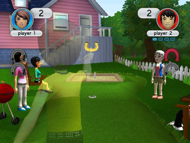 More Game Party - Screenshots - Bild 4