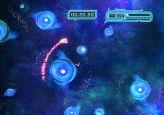 Evasive Space - Screenshots - Bild 11