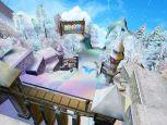SnowBound Online - Screenshots - Bild 4