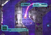 Evasive Space - Screenshots - Bild 30