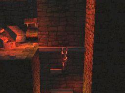Tomb Raider: Underworld - Screenshots - Bild 19