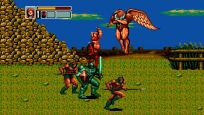 Sega Mega Drive Ultimate Collection - Screenshots - Bild 9