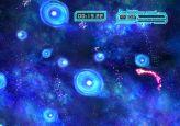 Evasive Space - Screenshots - Bild 9