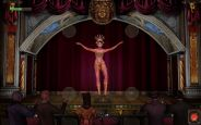 Mata Hari - Screenshots - Bild 18