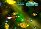 Evasive Space - Screenshots - Bild 18