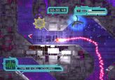 Evasive Space - Screenshots - Bild 32