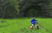 Sonic und der Schwarze Ritter - Screenshots - Bild 21