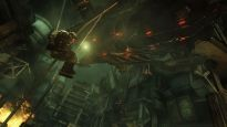 Killzone 2 - Screenshots - Bild 13