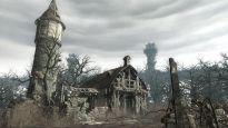 Kingdom Under Fire II - Screenshots - Bild 19