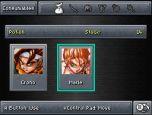 Chrono Trigger - Screenshots - Bild 11