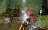 Warhammer 40.000: Dawn of War II - Screenshots - Bild 7