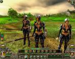 Elven Legacy - Screenshots - Bild 6