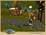 Runes of Magic - Screenshots - Bild 7