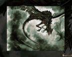 Divinity 2: Ego Draconis - Artworks - Bild 4