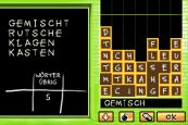 Das Junior Wort-Quiz - Screenshots - Bild 5