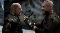 Grand Theft Auto 4 - DLC: The Lost and Damned - Screenshots - Bild 2