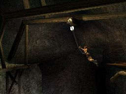 Tomb Raider: Underworld - Screenshots - Bild 16