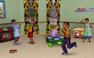 Die Sims 3 - Screenshots - Bild 7