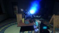 F.E.A.R. 2: Project Origin - Screenshots - Bild 35