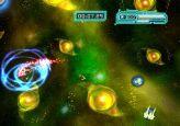 Evasive Space - Screenshots - Bild 19