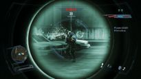 F.E.A.R. 2: Project Origin - Screenshots - Bild 55