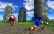 Sonic und der Schwarze Ritter - Screenshots - Bild 30