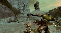 Divinity 2: Ego Draconis - Screenshots - Bild 4