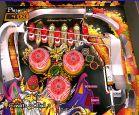 Williams Pinball Classics - Screenshots - Bild 20