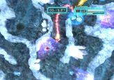 Evasive Space - Screenshots - Bild 16