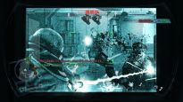 F.E.A.R. 2: Project Origin - Screenshots - Bild 49