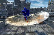 Sonic und der Schwarze Ritter - Screenshots - Bild 4