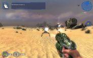 The Precursors - Screenshots - Bild 8
