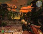 White Gold: War in Paradise - Screenshots - Bild 3