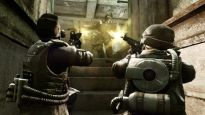 Killzone 2 - Screenshots - Bild 10