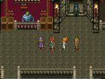 Chrono Trigger - Screenshots - Bild 15