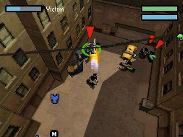 Grand Theft Auto Chinatown Wars So Viel Großes In Der Kleinen