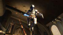 Star Wars: The Force Unleashed DLC - Screenshots - Bild 8