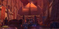 Star Wars: The Old Republic - Screenshots - Bild 8