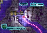 Evasive Space - Screenshots - Bild 31