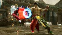 Tekken 6 - Screenshots - Bild 4