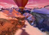 SnowBound Online - Screenshots - Bild 2