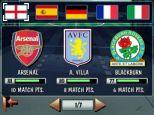 Football Academy - Screenshots - Bild 4