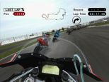 MotoGP - Screenshots - Bild 8